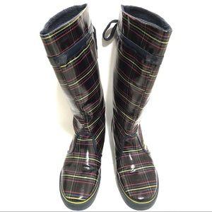 """DVS """"Savannah Rain"""" - Rain Boots"""